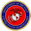 Link to Marine Corps Site