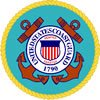 Link to Coast Guard Site
